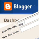 Add A Link List To Your Blogger.com Blog