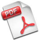 Save Adobe PDF's and Send Via Email