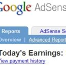 Publishing Adsense Ready Sites