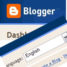Create A Blogger.com Blog