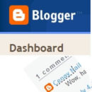 Delete Unwanted Comment From Blogger.com Blogs