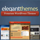 Moving Your Tweaks Into New Elegant Theme Version