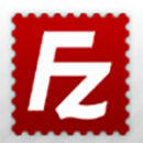 Filezilla FTP Client To Transfer Files