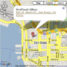 Add Google Maps To Your WordPress Blog Post or Page
