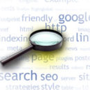 More About Keyword Research