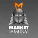 Understanding and Using Presets in Market Samurai