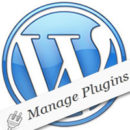 WordPress: Find and Install Plugins
