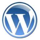 WordPress: Repair Blank White Page in Dashboard